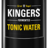 Kingers 0,25l Dose Tonic Water
